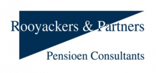 Rooyackers & Partners Pensioen Consultants
