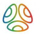 Parkvilla logo