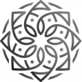 Yogatreasure logo