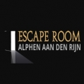 Escaperoom Alphen