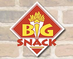 Big Snack Stuif-Es-Inn
