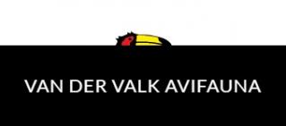 Van der Valk Hotel Restaurant Avifauna