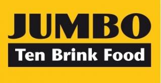 JUMBO Ten Brink Food