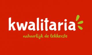 Kwalitaria Herenhof logo