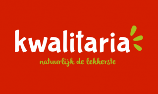 Kwalitaria Ridderhof