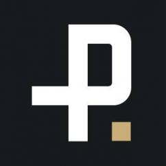 Pursue Personal Training logo