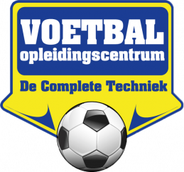 De Complete Techniek