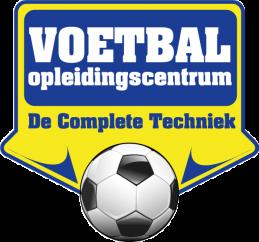 De Complete Techniek logo