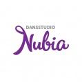 Dansstudio Nubia logo