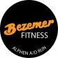 Bezemer Fitness logo