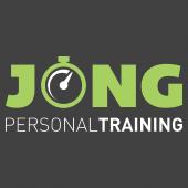 Jong Personal Training