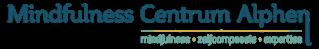 Mindfulness Centrum Alphen logo