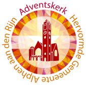 PKN Adventskerk