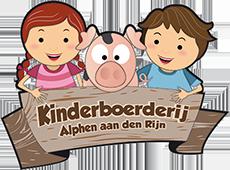 Kinderboerderij Bospark