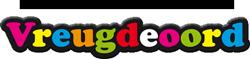 Speeltuin Vreugdeoord logo