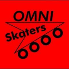 OMNI Skaters
