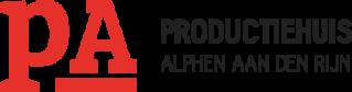 Productiehuis Alphen aan den Rijn