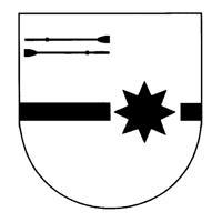 RV Alphen