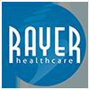 Rayer Healthcare Alphen aan den Rijn B.V.