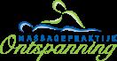 Massagepraktijk Ontspanning logo
