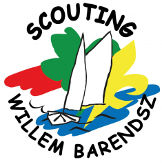 Scouting Willembarendsz