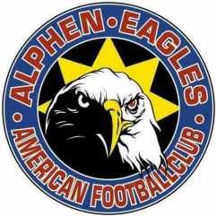 Alphen Eagles