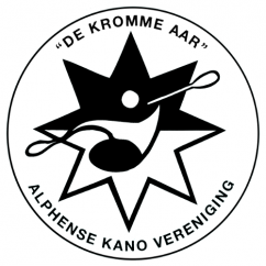 Kanovereniging Kromme Aar