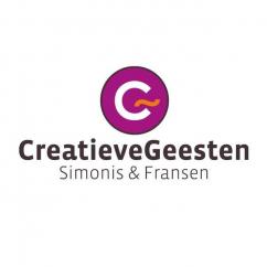 Creatieve Geesten