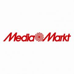 MediaMarkt Alphen aan den Rijn