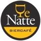 Bierspecialiteitencafe De Natte