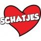 M'n Schatje logo