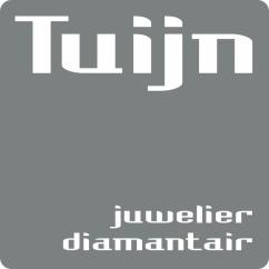 Tuijn Juwelier Centrum