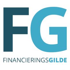 Intern Accountmanager Bedrijfsfinanciering