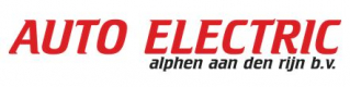 Auto Electric logo