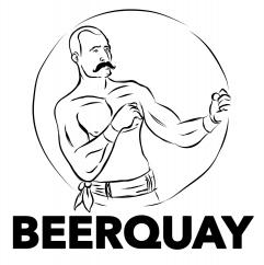 Beerquay logo