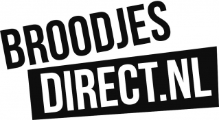 Broodjes Direct logo