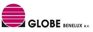 Globe Benelux B.V. logo