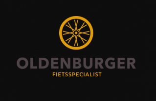 Oldenburger Fietsspecialist