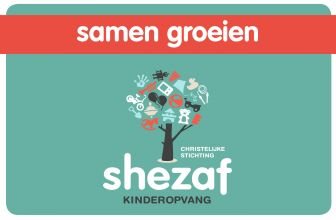 Shezaf