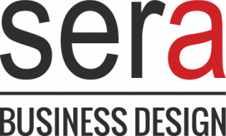 SERA Business Design B.V.