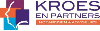 Kroes en partners