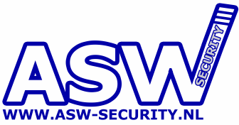 ASW Security