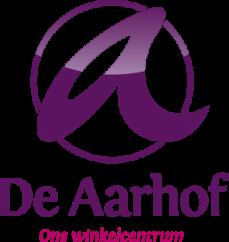 Aarhof (Centrum)