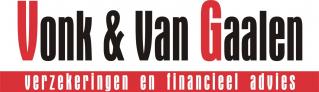 Vonk & van Gaalen