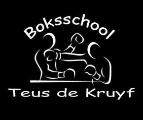 Boksschool Teus de Kruyf