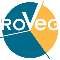 Roveg Fruit logo