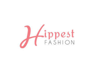 Hippest Fashion