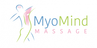 MyoMind Massage logo
