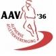 AAV '36 logo