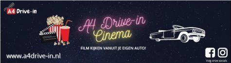 A4 drive